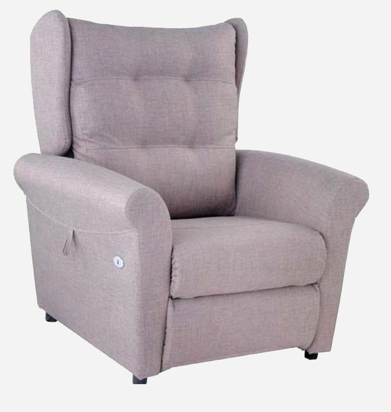Sensational Sondercare Rise And Recline Chair Short Links Chair Design For Home Short Linksinfo