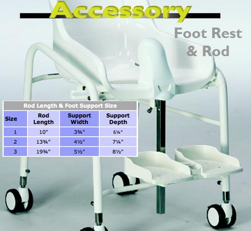 Snug Seat Bath Chair Potty Chairs With Trays Adaptive