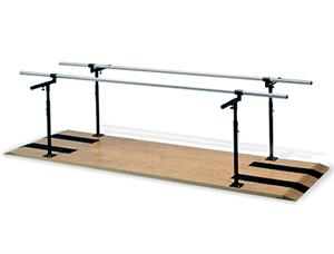 Hausmann Parallel Bars #1390