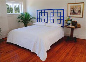 Adjustable Electric Beds Metal Bed Headboards