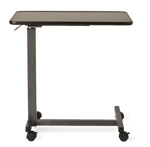 Medline Economy Overbed Table