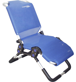Snug Seat R82 Manatee ...  sc 1 st  Adaptive Specialties & Snug Seat Manatee | Adjustable Bath Seat | Bath Chairs for Sale