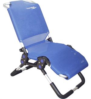 Snug Seat R82 Manatee ...  sc 1 st  Adaptive Specialties & Snug Seat Manatee | Adjustable Bath Seat | Bath Chairs for Sale