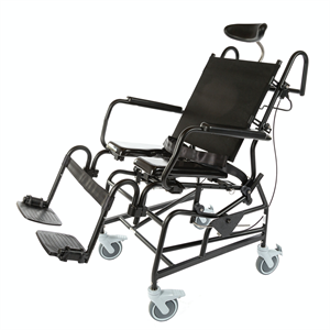 ActiveAid Model 1218 Tilt-In-Space Modular Growth Chair