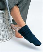 Molded Stocking Aid by Drive Medical