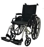 Merits Converter Manual Wheelchair
