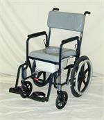 Active Aid Chair #480