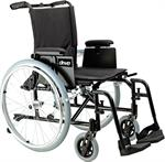 Cougar Wheelchair by Drive Medical