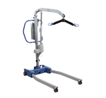 Joern's Hoyer Advance-E Portable Patient Lift