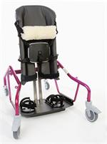 Dynamic Stander by Rifton, Medium or Large