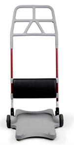 Molift Raiser Mobile Patient Lift E16090202 With Free Shippiing!