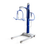 Arjohuntleigh MaxiMove Power Patient Lift