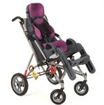 Special Tomato MPS Sea with Stroller Kit - Large