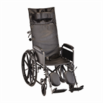 Nova Reclining Wheelchair