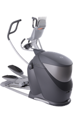 Octane Fitness Q47 Elliptical