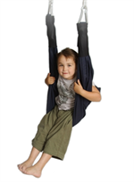Sensory Goods Mini Hammock Swing