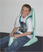 Special Needs Bath Equipment Pediatric Bath Chairs