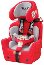 Convaid Carrot 3 Special Needs Car Seat