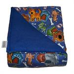 Sensory Goods Weighted Blankets for Kids & Adults